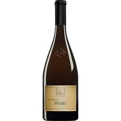 Cantina Terlan Winkl Sauvignon Blanc