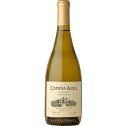 Catena Alta Zapata Chardonnay
