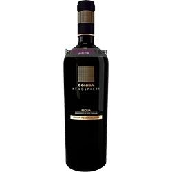 Cohiba Atmosphere Gran Reserva crveno vino