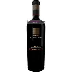 Cohiba Atmosphere Reserva crveno vino