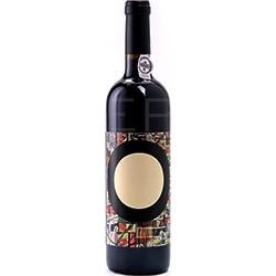 Conceito Vinhos Conceito