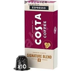 Costa Coffee Signature Blend Espresso Kapsule10/1