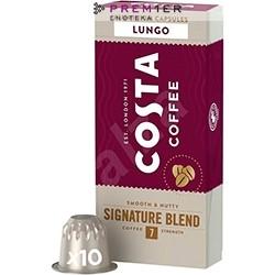 Costa Coffee Signature Blend Lungo Kapsule