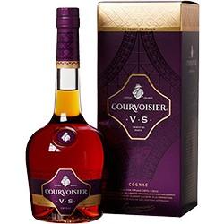 Courvoisier V.S. 0.70 l