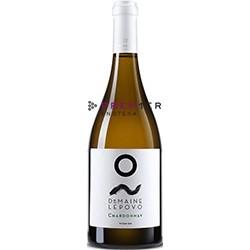 Tikveš Domaine Lepovo Chardonnay