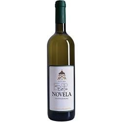 Erdevik Bella Novela Sauvignon Blanc 0.75 l