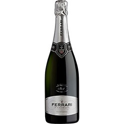 Cantine Ferrari Maximum Brut