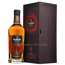 Glenfiddich 21YO 0.70 l