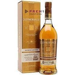 Glenmorangie Nectar d'Or 12YO škotski viski