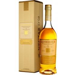 Glenmorangie Nectar d'or 12YO 0.70 l