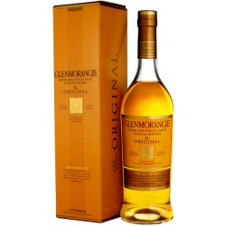 Glenmorangie the Original 10YO 0.70 l