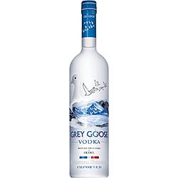 Grey Goose votka