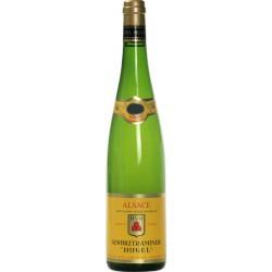 Hugel & Fils Gewürztraminer 0.75l