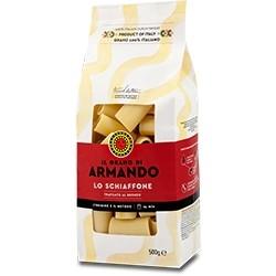 Pasta Armando Lo Schiaffone 500g
