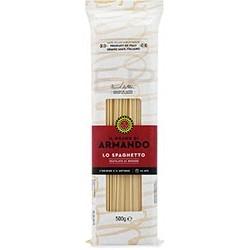 Pasta Armando Lo Spaghetto 500g