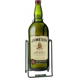Jameson viski 4.5 l
