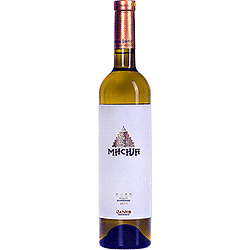 Podrum Janko Misija barrique 0.75 l