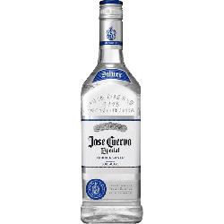 Jose Cuervo Especial Silver 0.70 l