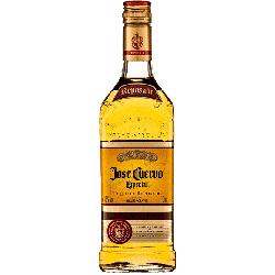 Jose Cuervo Especial Reposado 0.70 l