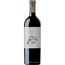 Bodegas Juan Gil Clio 0.75 l