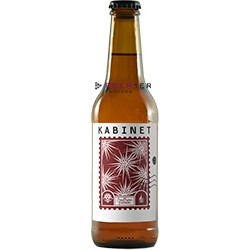 Kabinet Single Hop Southern Passion