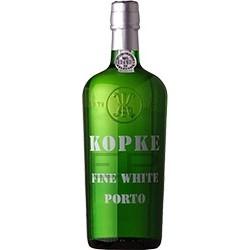 Kopke Dry White Porto