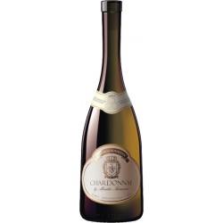 Vinarija Kovačević Chardonnay barrique 0.75 l