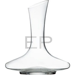 Lehmann Glass Dekanter Vignoble 150cl