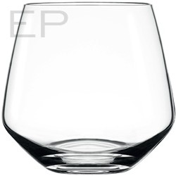 Lehmann Glass Jamesse Gobelet Excellence 39cl 6/1