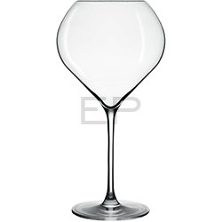 Lehmann Glass Jamesse Grand Blanc 75cl 6/1