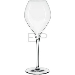 Lehmann Glass Jamesse Grand Champagne 41cl 6/1
