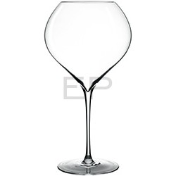 Lehmann Glass Jamesse Prestige Grand Blanc 76cl 6/1