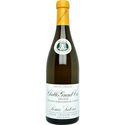 "Louis Latour Chablis Grand Cru ""Les Clos"""
