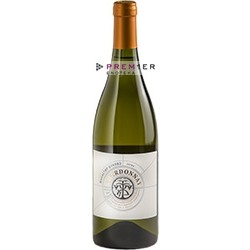 Manastir Bukovo Filigran Chardonnay Lux 0.75l