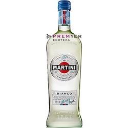 Martini & Rossi Bianco Vermut 1L
