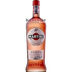 Martini & Rossi Rosato Vermut