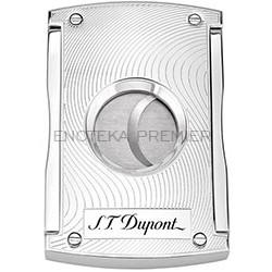 ST Dupont Max Vibrations sekač za cigare