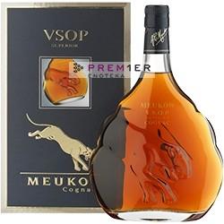Meukow VSOP konjak