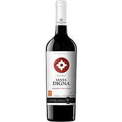 Miguel Torres Santa Digna Cabernet Sauvignon crveno vino