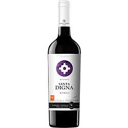 Miguel Torres Santa Digna Syrah Reserva crveno vino