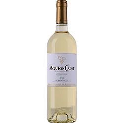 Baron Philippe de Rothschild Mouton Cadet Blanc prodaja vina