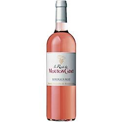 Mouton Cadet Rose Bordeaux roze prodaja