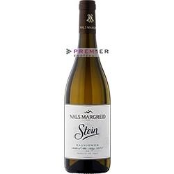 Nals Margreid Stein Sauvignon Bianco 0.75l