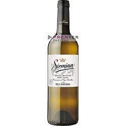 Nals Margreid Sirmian Pinot Bianco 0.75l