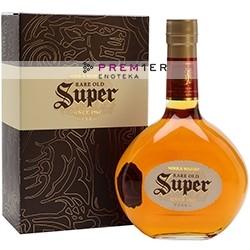 Nikka Super Rare Old 0.70l