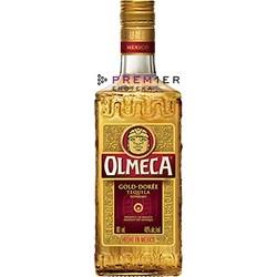 Tekila Olmeca Gold