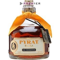 Pyrat XO Reserva Rum