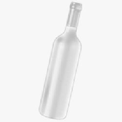 Atelje vina Šapat Chardonnay Barrique
