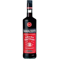 Ramazzotti Amaro Fratelli Ramazzotti