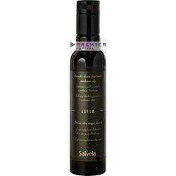 Salvela Aurum extra devičansko maslinovo ulje